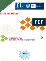 Semana_5M._Tema__15_-_Promocion_de_ventas.pptx