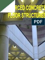 Building Construction 1 7 Rc Floors
