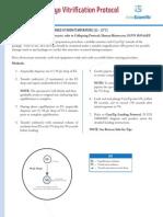 10128ART Simplified Embryo Rev5 WEB
