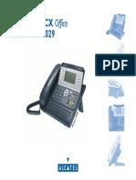 UserManual4028 4029 Es