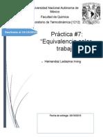 Práctica-7-Termo-1