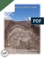 Guia TP Geologia Estructural