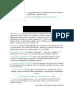 (CORTE DE COSNSTITUCIONALIDAD JURISPRUDENCIA).docx