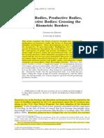 Epstein, Guilty bodies, productive bodies, destructive bodies.pdf