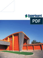 SUPERBOARD - MADERA.pdf