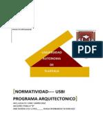 NORMATIVIDAD INTEGRADOR TERMINADO.pdf