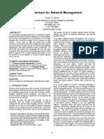 Research Paper Sampe-MIT