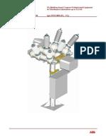 Sample of PASS M00_ SBB_ Installation Manual_2GJA700060 (E)