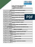 CENTROS DE VOTACION TSE.pdf