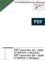 19347914-LaserJet-4L-4ML-4P-4MP