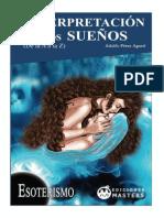 Interpretacion de lossuenos.pdf