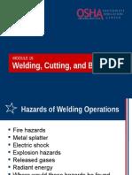 16_welding2.pptx