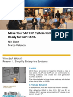 1312 Make Your SAP ERP System Technically Ready for SAP HANA.pdf