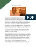 Johnnas Nash