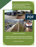 TCDF-AuditoriaGestaoTransportes2014-RelatorioCompleto