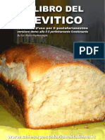 Lievitico