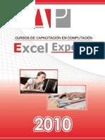 msexcel2010experto.pdf