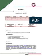 Formato de Informe (2)