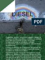 diesel-091111061429-phpapp02