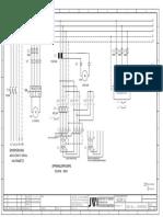 Schaltplan SV Din Generator