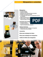 mangueira.pdf