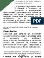Repaso-de-Seguridad-Minera[1].pptx