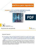 Sesión08_EDO1.pdf