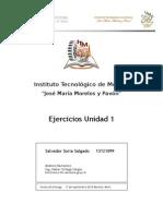 portada_analisis