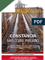 RMM.MiningPress