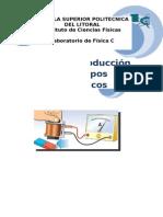 Informe Prod Campos Magneticos (2)