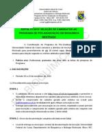 Edital 01 2015_Seleção Mestrado Em Bioquímica (1)