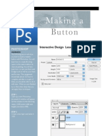 Interactive Design 1- Lecture Handouts