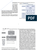 Organizacion de Datos Entorno Tradicional-sig 2015-2