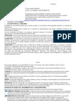 Ficha Analitica Elementos Basicos Del Eastado Colombiano