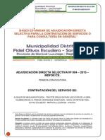 BASES+PARA+ALQUILER+DE+MAQUINARIA+TRACTOR+DE+ORUGA.compressed