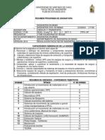 17180 Programa Cargu o y Transporte Niv6 IngCivMinas
