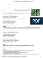 Morfologia - Português Para Concursos - Apostila Grátis - Apostilas - Ok Concursos