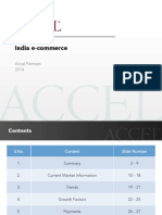 accel-india-ecommerce-mar14-140401225936-phpapp01.pdf