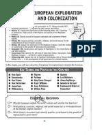grey textbook p 45-65