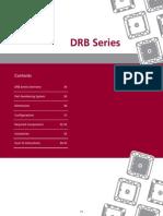 deuitch DRB Series.pdf