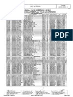 Lista de Precios cadena vigente.pdf
