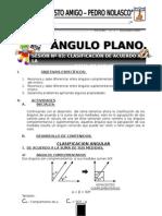 8-Modulo 4 Sesion 3(Complemento y Suplemento)