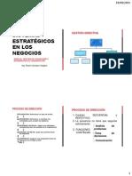 SISTEMASESTRATEGICOS_Tema4.pdf