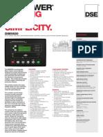 dse5520-data-sheet-us.pdf