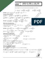 continuite et limites.pdf