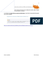 Lectura y Procesamiento de XML de Nóminas_modificacion