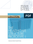 Healthcare_Prototype_1.pdf