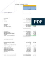 ANALISIS DEFINITIVO INBAC 2013 Y 2014.xlsx