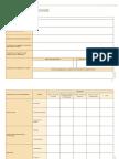 Fiche pédagogique Une.pdf