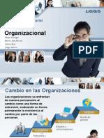 4.diapos_Desarrollo Organizacional (Oficial).ppt